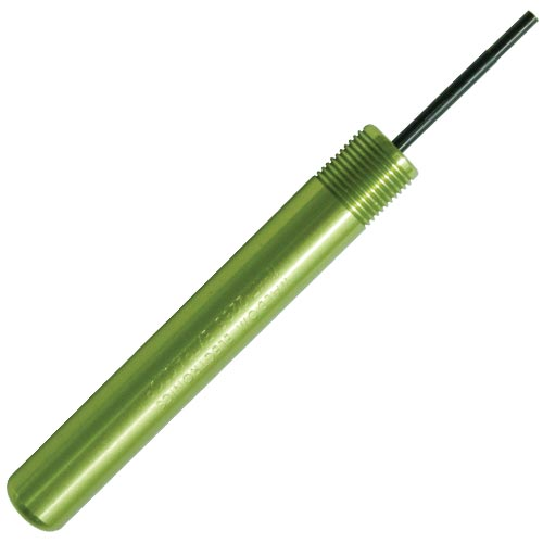 extractor tool. molex extractor tool for .062\