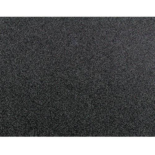 Anti Static Sheets : Black anti static foam sheets quot thick