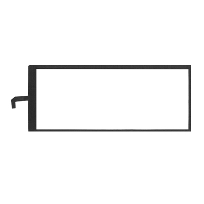 Copper Gasket For 6 2 Quot Bally I View Lcd 49 27029 00