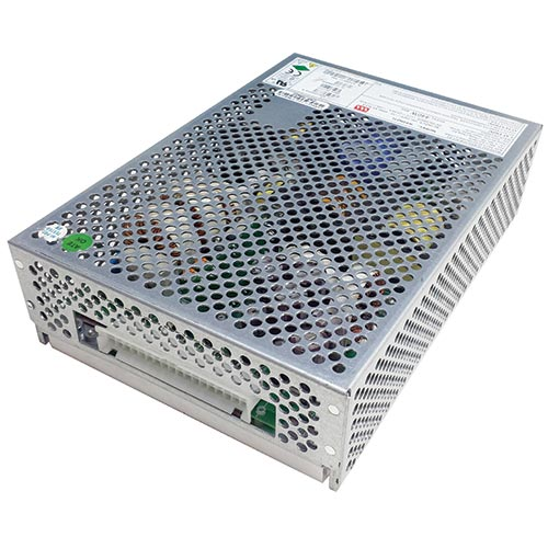 Igt 440w Power Supply 40012000w Crp