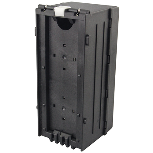 B6-S5 - ICT 500 Bill Cassette with Scrolling Latch, Model S6-S5 - 42-0318-00