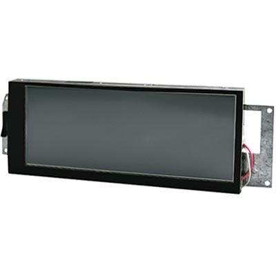 Vision Pro 6 2 Quot Module W 5 Wire Td Design 49 1201 00