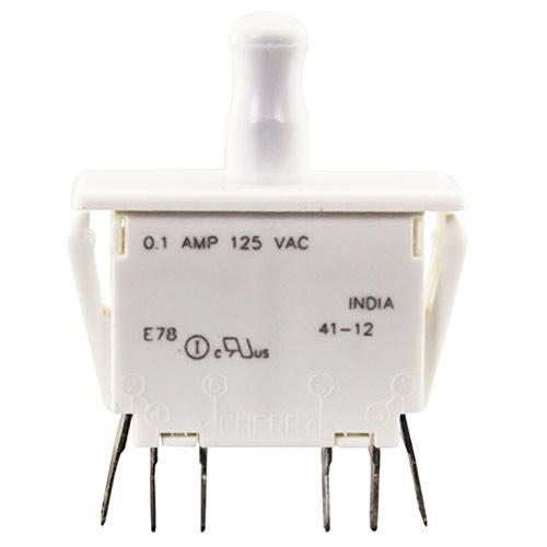 60 lb ZORO Select 2NPG3 Isolateur 5//16-18 environ 27.22 kg Max