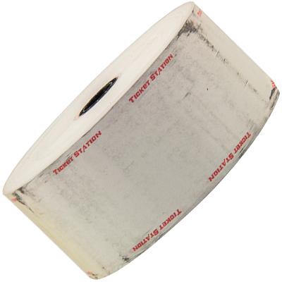 Gen40019 Thermal Receipt Paper For Benchmark Ticket