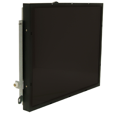 Cpa2408 Ceronix 19 Quot Lcd Monitor Serial Touch