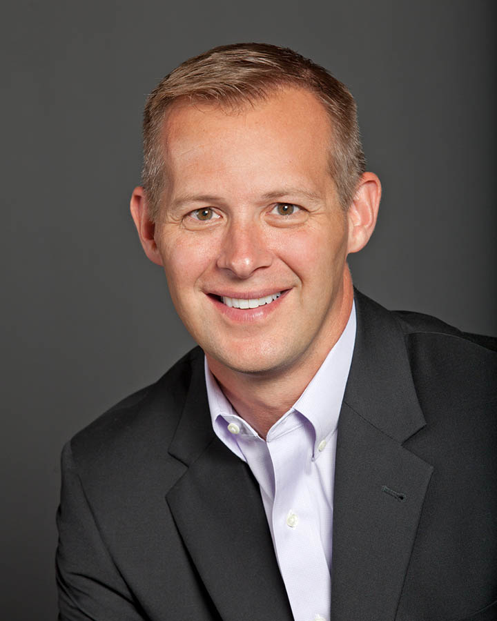 TODD SIMS JOINS SUZOHAPP'S...