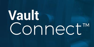 SUZOHAPP Launches VaultConnect...