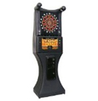 Galaxy II Darts Machine