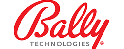 bally Products