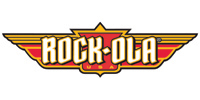 rockola Products