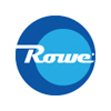 rowe Products
