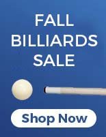 Summer%20Billiards%20Sale