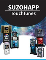Touch%20Tunes%20Flyer