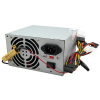Power Supply For Benchmark Games - 01ELE001