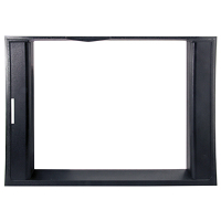 03-013449-02-01-ASIS - Upright Top Bezel