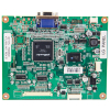 AD Board, RPLMT FOR KTL190L, KTL190LT-ADB, LG PANEL, 12V - 03-511904107