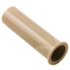 "Coil Sleeve, 1-3/4"" Long - 037066"