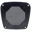 Grille for Seat Speaker - 04-12815-1