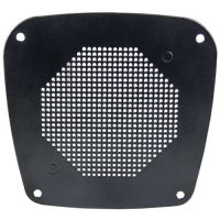 04-12815-1 - Grille for Seat Speaker