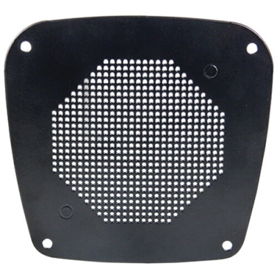 Grille for Seat Speaker - 04-12815-1 - Item Photo