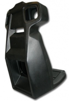 04-12674 - Molded Seat for Midway Rush 2049