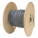 3 Conductor AMI RVC Wire (Not Shielded) - 060302