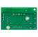 Kortek Power Distribution Board - 07-51MD00100