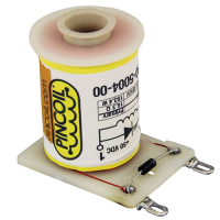 090-5004-00 - Flipper Coil for Data East