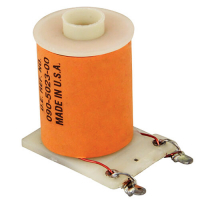090-5023-00 - Coil for Data East