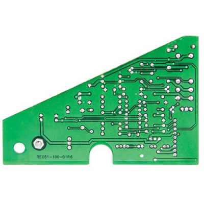 Main PCB for the Cube Hopper MKII - 10-0210 - Item Photo