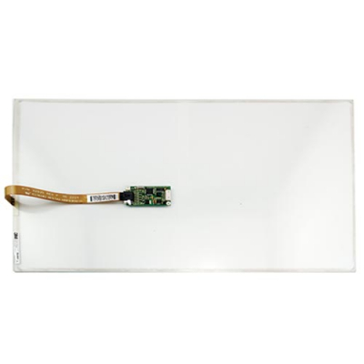 "22"" ATA Touch Screen for Kortek Monitors - 10-210122205 - Item Photo"
