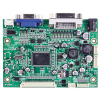 "KORTEK A/D BOARD FOR 22"" LCD KT-LA221XP-G7 - 10-310900006"
