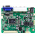 "AD Board For Vision Pro 19"" CGA LCD Monitor - 10-310900042"