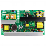 LCD Power Supply 10-331018550
