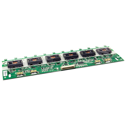 INVERTER, GH239A(A1)/DS-1422WS LTM220M3-L02,  KT-LS221DCS--23 - 10-41130001G - Item Photo