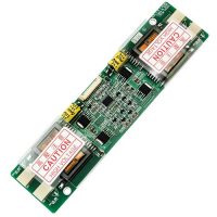 10-411300024 - Kortek Inverter Board for the IGT E20 Display