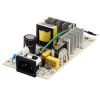 Power Supply for Kortek Monitors - 10-510303001
