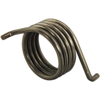 10-531 - TORSION SPRING,THROTTLE- Hydrothunder