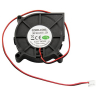 Kortek Fan Blower 60 x 60 x 15 - 10-GB1206PHV