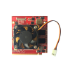 Konami KP3 video card  - 102B3410412-N