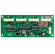 MAIN CONTROLLER PCB FOR UNITOPPER - 104-0050