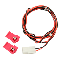 11-2801-00 - Power Extension Harness Kit for RGB Tower Light Topper and 3