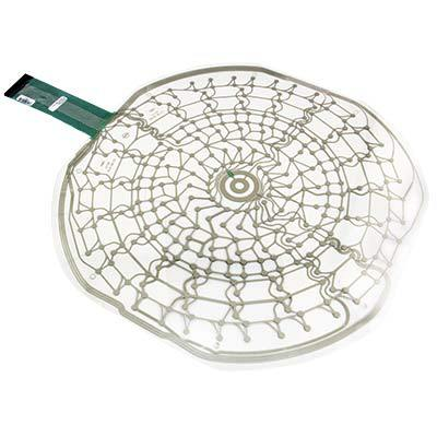 Super Spider Matrix, Thin Line For Galaxy,  Double Bull - 12575 - Item Photo