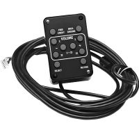 171743 - Wired Remote Volume Control for NSM Jukebox