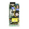 TOVIS LCD POWER SUPPLY (L2801POWER) (IGT 20) - 1D11SXCGT0