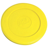 ICE Yellow soft plastic Puck - 100014