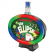 Synchronized RGB Ellipse Topper Box - 104-06000