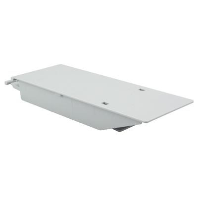 Product Delivery Flap Assembly for Vendo - 1128272 - Item Photo