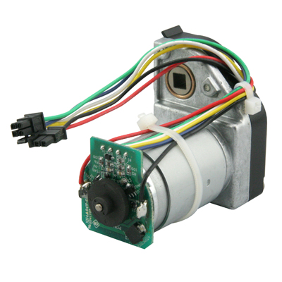 Gear Motor for Vendo Vue - 1165858 - Item Photo