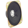 "4"" Unshielded Speaker, 8 OHM, 5 W - 120004"
